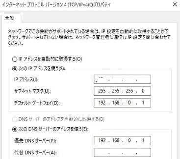 IP_10.jpg