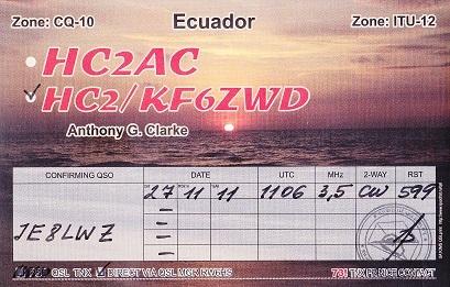 hc2-kf6zwd1.jpg